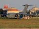 Подлодка, корабли и самолеты: в Одессу для обучения прибыли военные НАТО