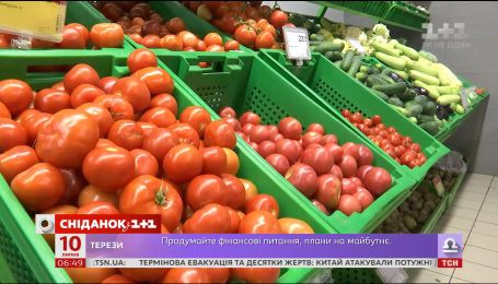 Почему существенно выросли цены на продукты и стоит ли ожидать их удешевления