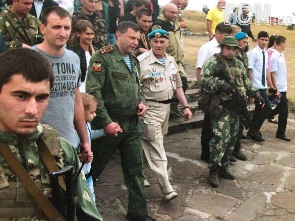 друг гіві і мотороли полковник Гратов Валерій Олександрович_9