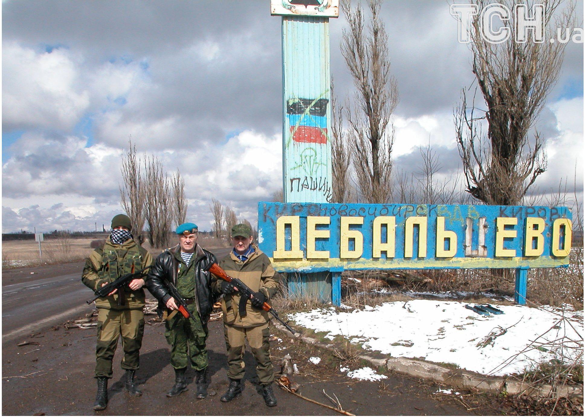 друг гіві і мотороли полковник Гратов Валерій Олександрович_8