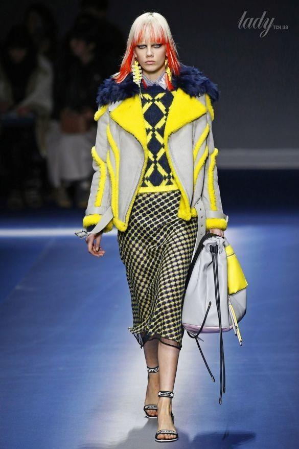 Коллекция Versace прет-а-порте сезона осень-зима 2017-2018_31