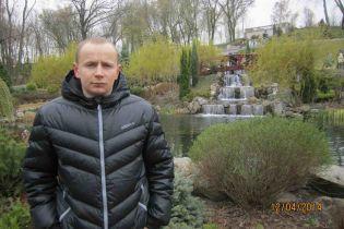 Помогите Олегу преодолеть рак легких
