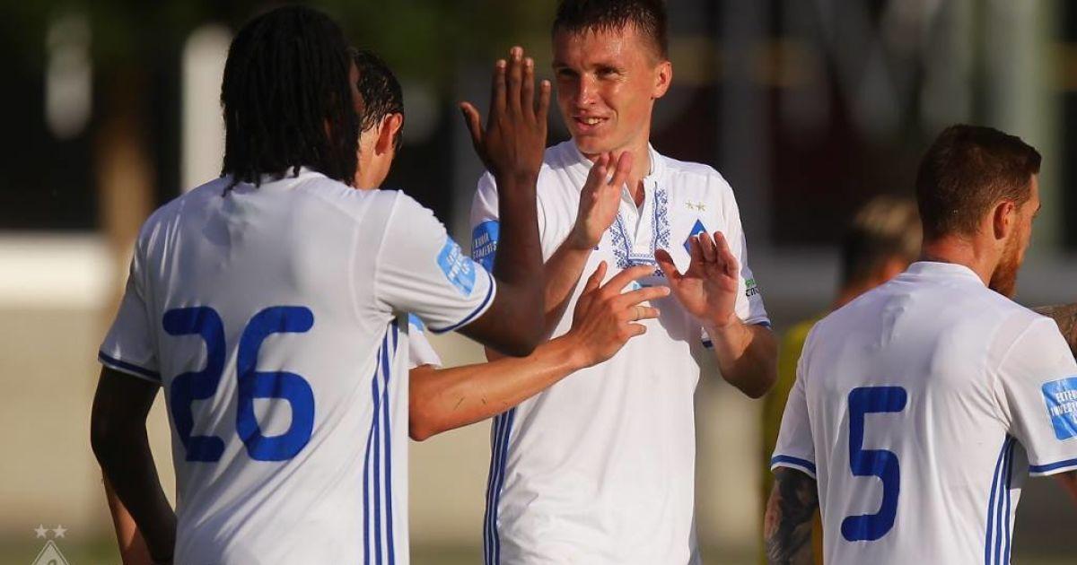 Прага Спарта Динамо ставки на матч Киев