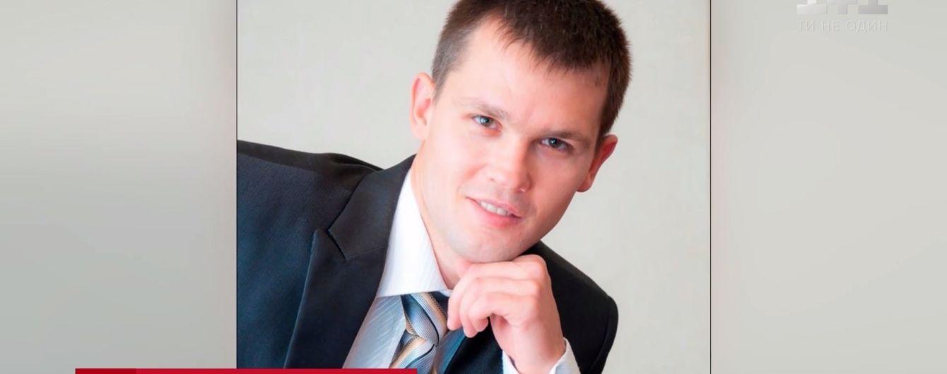 Держава призначила Януковичу безкоштовного донецького адвоката