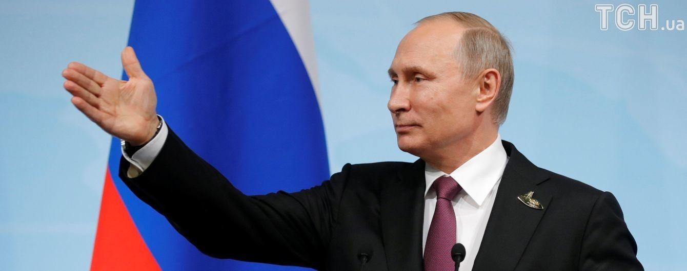 """ЗМІ розповіли про """"друга Путіна"""" з Формули 1, який заробляє мільярди рублів на держконтрактах в РФ"""