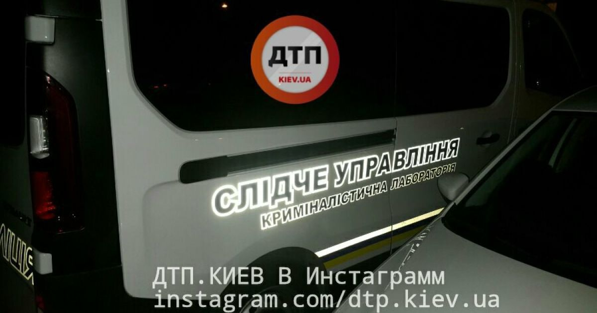 @ Facebook/Влад Антонов