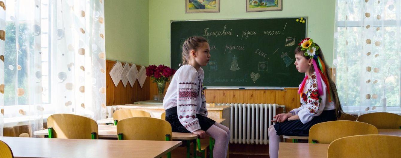 Сезон шкільних ярмарків відкрито: у Києві зібрати дитину на навчання стане в кругленьку суму