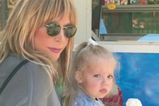 Пугачева и Галкин сводили подросших детей в зоопарк