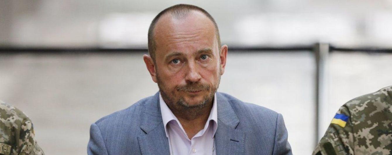 """Из-за Ryanair в правительстве будут инициировать отставку руководителя """"Борисполя"""""""