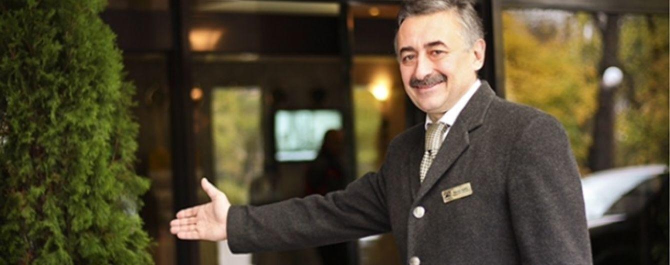 Який готель вибрати для бізнес-поїздки до Львова