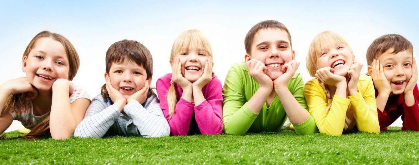 3 поради батькам, які відправляють дитину в дитячий табір