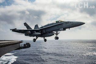 В Сирии в зоне перемирия повстанцы сбили правительственный самолет – СМИ