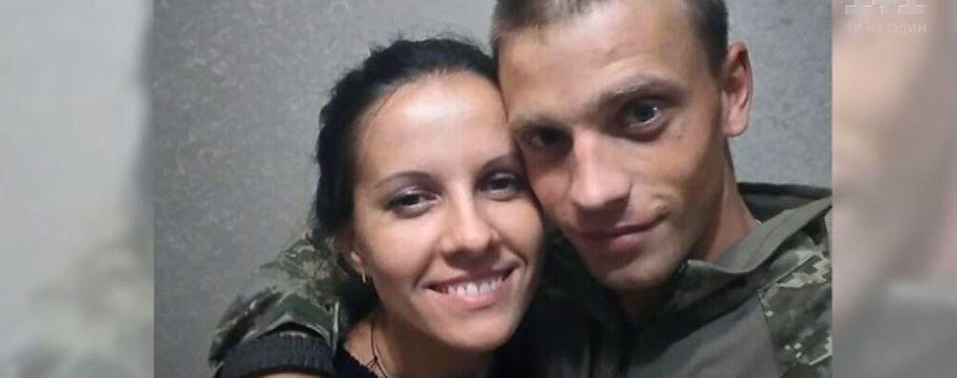 Бывшего АТОшника подозревают в убийстве жены и попытке самоубийства из-за ревности