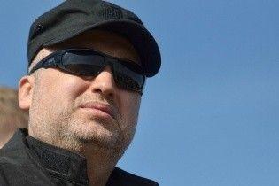 Зарплати в РНБО. Скільки в квітні отримали Турчинов та його заступники