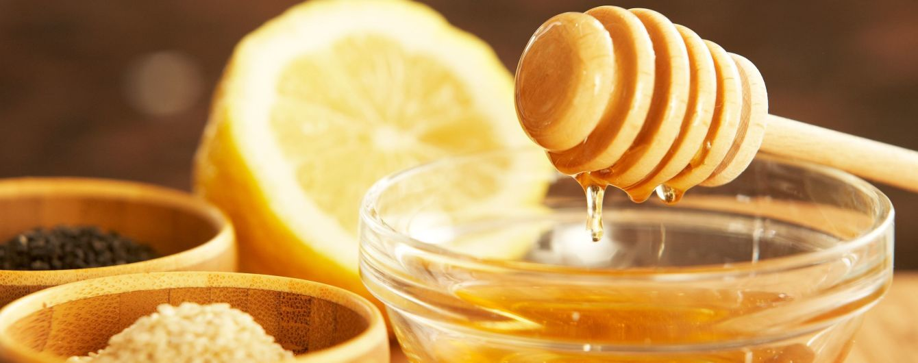 Пчелиная ферма в Колочаве: апитерапия и рецепт закарпатской медовухи