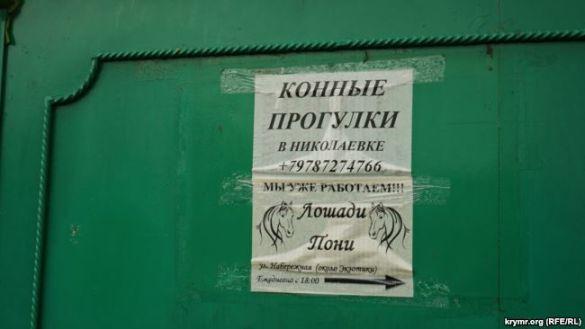 окупована миколаївка (крим) для блогів_7