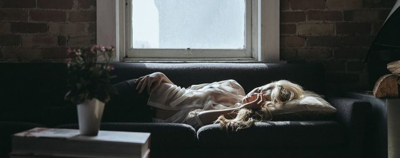 Ученые выяснили секрет крепкого и здорового сна
