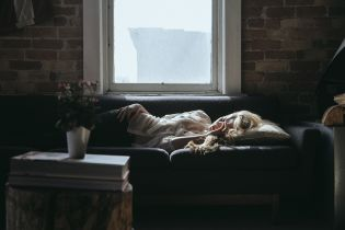 Вчені з'ясували секрет міцного та здорового сну