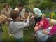 У Британії з'явиться перший дитсадок у будинку для літніх осіб