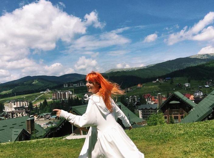 Светлана Тарабарова _8