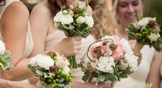 У США свідок на весіллі звабив 15-річну дружку і заразив її хламідіями