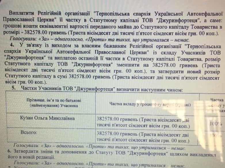 Документи по священику Мстиславу_3