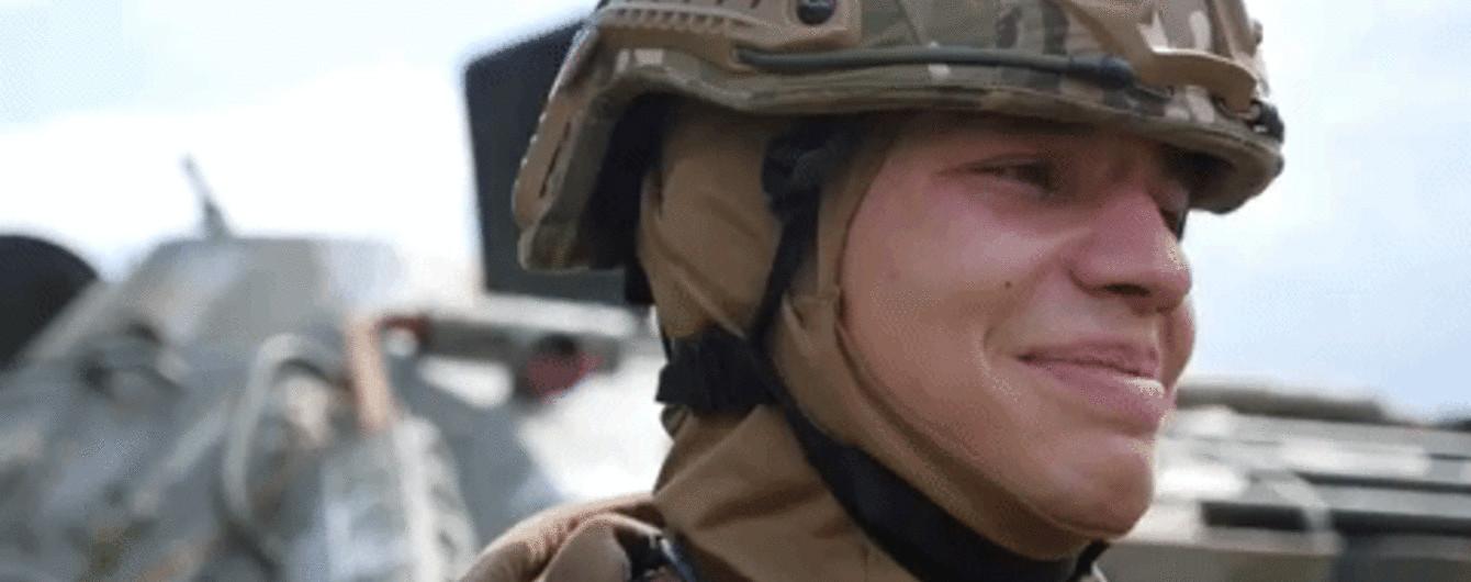 """Теплые улыбки украинских военных и белые ходоки из """"Игры престолов"""" в Лондоне. Тренды Сети"""