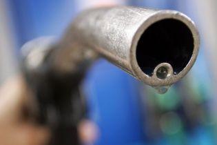 Военные на Житомирщине десятками тонн списывали топливо якобы на АТО и полигоны