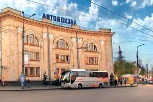 Харьков и Познань соединят новым автобусный рейсом