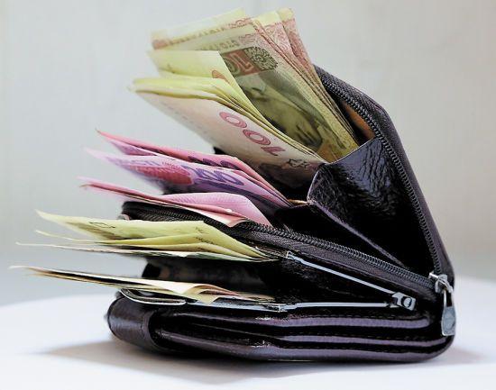 В Украине специальные штабы и мобильные группы будут взимать с работодателей долги по зарплатам