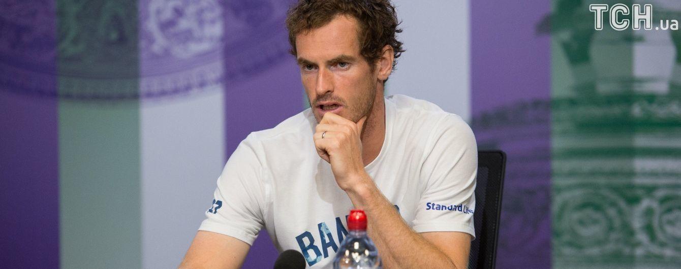 За гендерное равенство. Лучший теннисист планеты поставил на место журналиста из-за сексизма