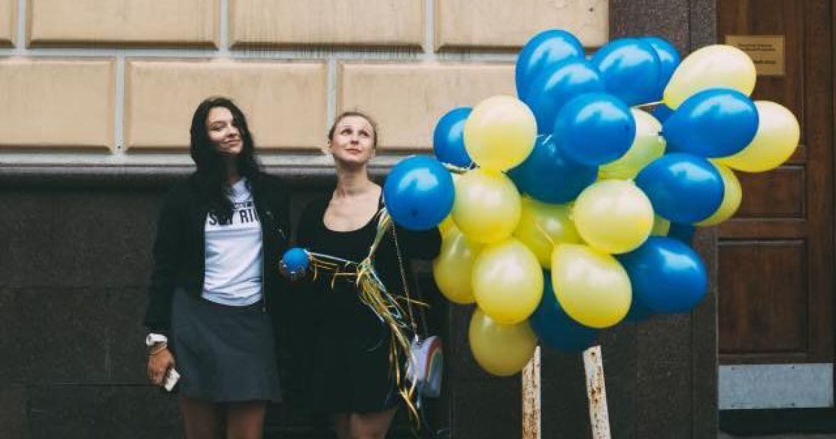 Поздравления для Сенцова @ facebook.com/AleksandrSofeev