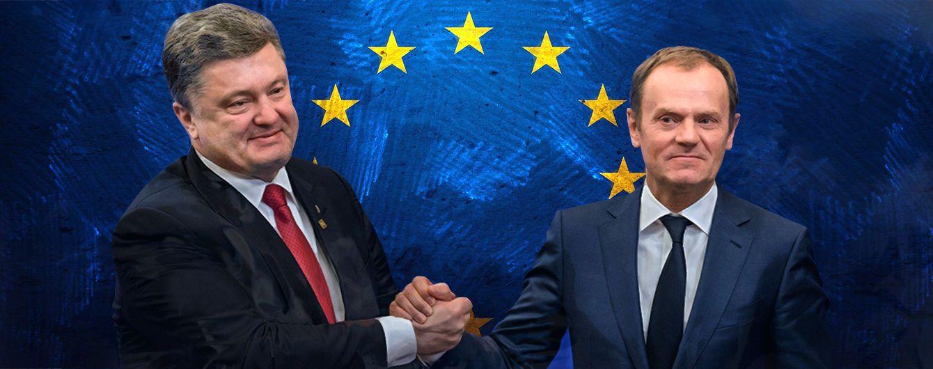 Обгортка Євросоюзу