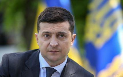Сказала батьку, що його син постарів: Мосейчук поділилася залаштунками ексклюзивного інтерв'ю з Зеленським