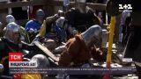 Новини України: лицарі з усієї країни з'їхалися до Луцька на чемпіонат із середньовічного бою