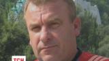 Тіло закатованого депутата Соледарської міськради знайшли в соляній шахті