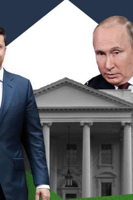 Україна-США: чому візит Зеленського до Білого дому в липні може стати останнім