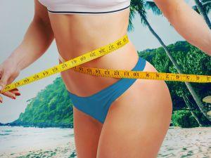 Як не набрати зайвих кілограмів під час відпустки