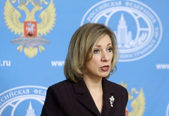 """Росія ввела відповідні санкції проти """"десятків канадців-русофобів"""""""