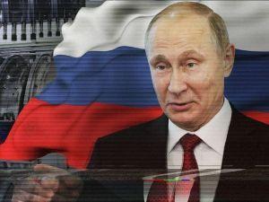 Токсичний Крим і переляканий Siemens