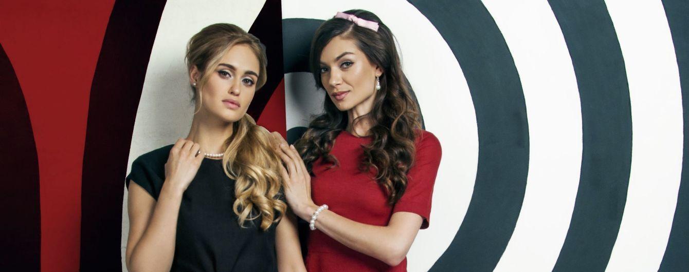 Элегантность и женственность в коллекции деловых платьев бренда LETTER K