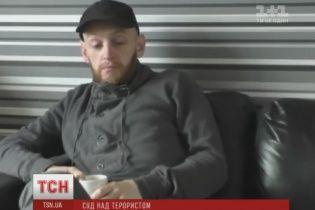 """Суд Великобритании приговорил к 5 годам тюрьмы своего гражданина, который воевал за """"ДНР"""""""
