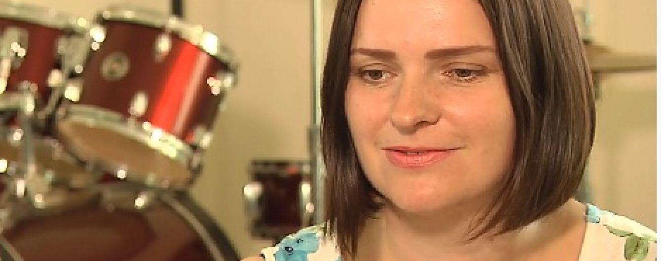 Київська вчителька запропонувала інтегрувати музику у шкільні уроки