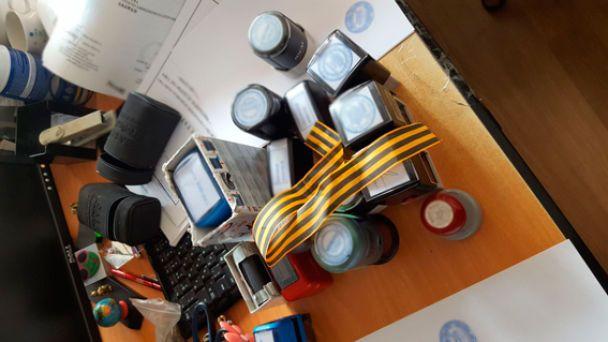 У Києві викрили розкрадання понад 113 мільйонів гривень електровагоноремонтного заводу