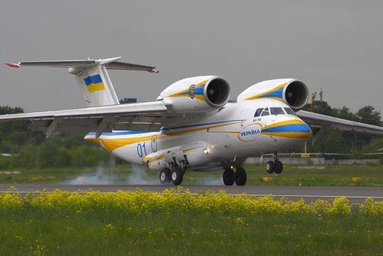 Омелян спрогнозував, коли в Україні запустять національну лоукост-компанію
