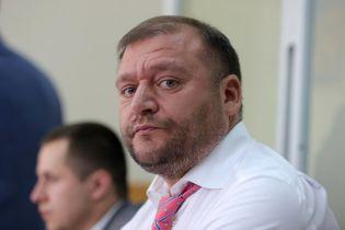 """Сенсационный документ СБУ и """"турне"""" Януковича после убийств на Майдане. Все подробности допроса Добкина"""