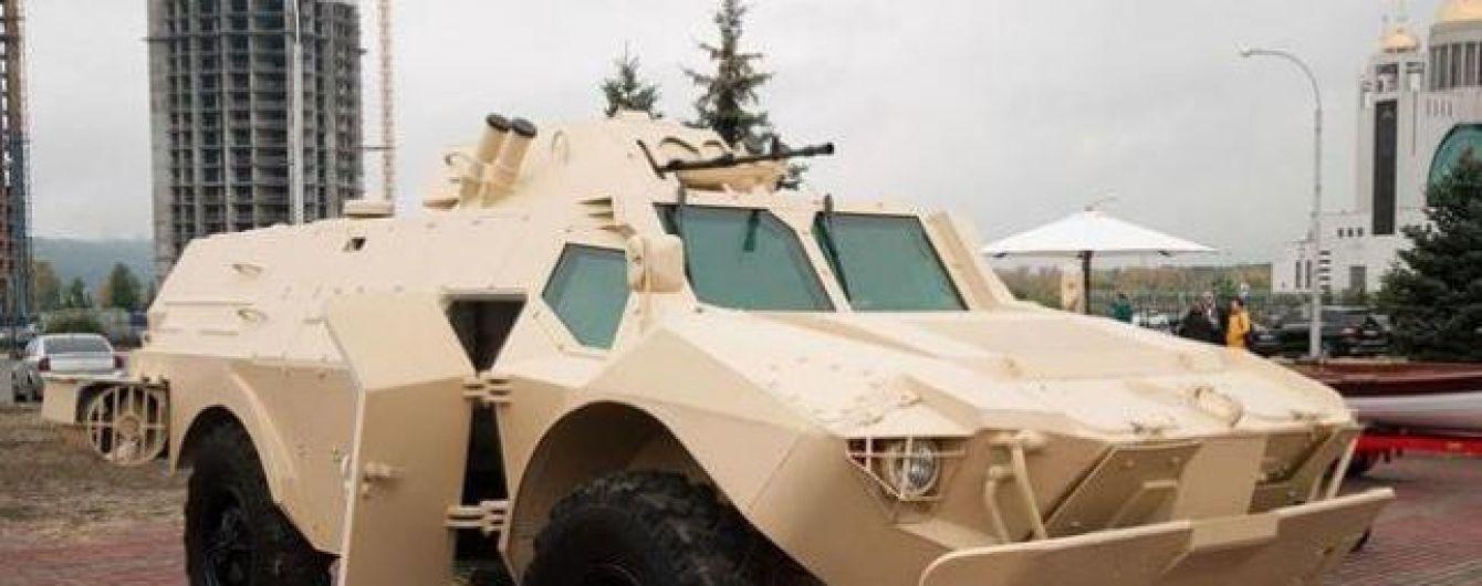 """Танкостроители с украинской ИГ """"Арей"""" хотят судиться в Британии из-за рейдерского захвата – СМИ"""