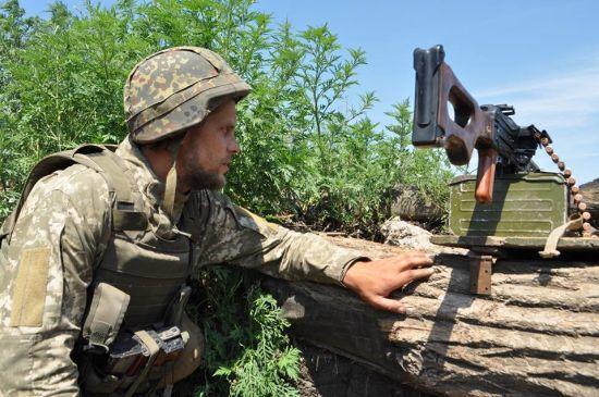 Завжди на захисті: МІП представило серію емоційних сильних відео до Дня захисника України