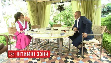 56 вареников и сова на плече: ТСН исследовала страсти главного прокурора Украины
