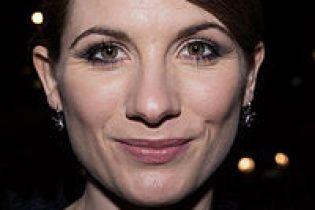 """Головну роль у культовому британському серіалі """"Доктор Хто"""" вперше зіграє жінка"""